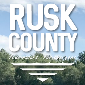 Rusk County Tourism